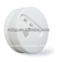 Stand alone detector de humo, batería operar detector de humo