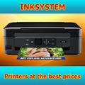 Comprar la impresora Epson ME 303 a4 impresora de fotografías (Expresión Home XP 310) Epson