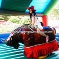 parque de diversões touro mecânico para preço de venda