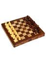Antigo jogo de xadrez, tabuleiro de xadrez magnético, indian xadrez sets