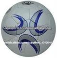 baratos pelotas de fútbol