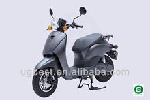 Eléctrico del eec scooters/bicicletas de fábrica china