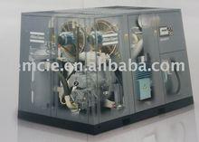 Compresor de aire ( 5 - 540hp ), tornillo compresor de aire