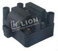 Auto bobina igntion 2112-3705010-07