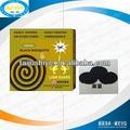 venta caliente en áfrica micro bobina del mosquito humo