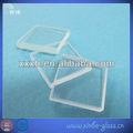 curvado / doblado vidrio templado en venta