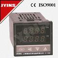regulador de temperatura del CE de la alta calidad JYC-100