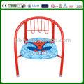 2013 nuevo bebé caliente silla con silbatos para la venta