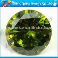 de colores atractivos precios de piedras preciosas