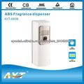 automático de ambientador de aire