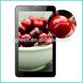 """7"""" smart jogo android tablet pc com a função de telefone"""