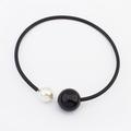 noble el último modelo de collar de la moda 2014