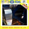 Calibre ligero Industrial papel de aluminio,006-,009