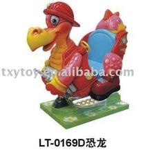 Crianças brinquedo carro elétrico preço lt-0169d