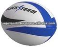pelota de rugby 5 tamaño