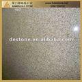 granito amarillo piedra G682