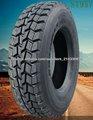 neumáticos para camiones 13R22.5 neumáticos
