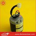 evaporador del motor del ventilador autobús eléctrico del motor para el autobús dragón de oro