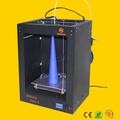Nouvelle version! Imprimante scanner 3d mingda