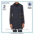 oem venta al por mayor de la marina de causalidad 2104 de moda ropa de mujer de imagen