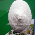 precio competitivo de calidad alimentaria de bicarbonato de sodio