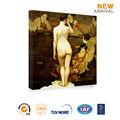 Mujeres desnudas imagen Image sexo desnudo pintura al óleo fotos chinos