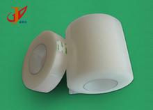 adesivo de pvc rolo de fita