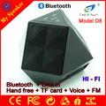 venta caliente d8 altavoz amplificador line array