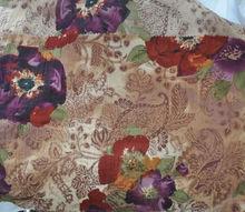 arruga algodón telas de algodón de impresión de tela crepe