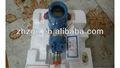 Transmisor de presión Rosemount 3051T inteligente