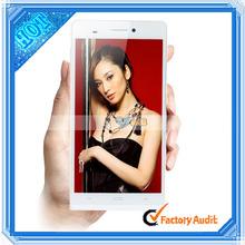 "Nueva llegada ulefone p92+ 6"" mt6592 octa- núcleo teléfono 1gb de ram 16gb rom baratos pantalla grande android teléfono"