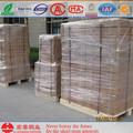 tubos de cobre para la industria de la refrigeración