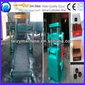 de alta calidad de shisha de ahorro de energía del carbón de leña del shisha máquina