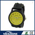 Baratos reloj de la marca/china al por mayor reloj/reloj chino