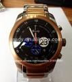 liquidação da marca italiana relógios