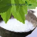 Stevia mezclas a granel