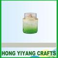 fabrica de botellas de vidrio