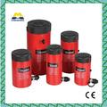 cilindro hidráulico con precio de coste