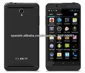 cubot one smartphone MTK6589 quad core telefono movil