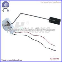 partes de automóviles de combustible de aceite sensor de nivel de accesorios de coches nissan tiida