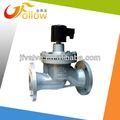 jfollow 2 pulgadas solenoide de la válvula de vapor para las válvulas de solenoide