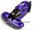 2013 best-seller máquina / UV esterilização aspirador / popular aspirador robô de limpeza com luz UV
