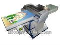 A2-lk4880 impresora de tarjetas pvc, la tarjeta de identificación de la impresora