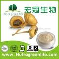 Usd 52 perú origen lepidium peruvianum mejorar la memoria de la maca en polvo de maca p. E.