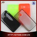 Proveedor de ChinaAccesorios para teléfonos celulares para Huawei Y300