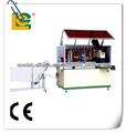 1 de color automática de la pantalla de la máquina de impresión Para Contenedor LCB-120UV