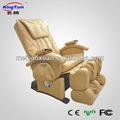 Baratos myx-8003 silla de masaje para la venta