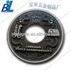 /p-detail/atenci%C3%B3n-al-cliente-al-drag%C3%B3n-medall%C3%B3n-de-metal-en-aleaci%C3%B3n-de-zinc-300000922728.html