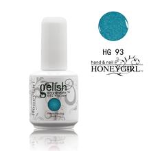 barato esmalte de uñas moda esmalte para uñas decoracion de uñas