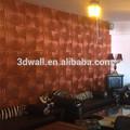 3d papel tapiz decoración interior